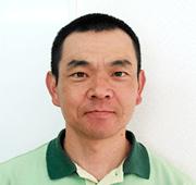 staff-fujiwara