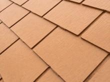 屋根塗装の施工事例となります。
