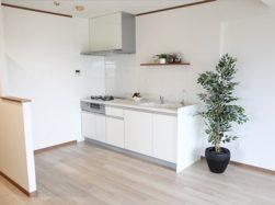 キッチン,台所