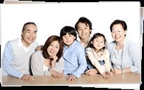 img-family01